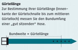 Gürtellänge (002)
