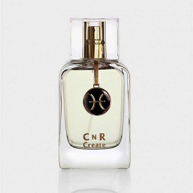 Herren-Duft: Sternzeichen - Eau de Parfum