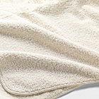 Gästetuch Baumwolle 30 x 50 cm