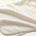 Badetuch Baumwolle 95 x 150 cm