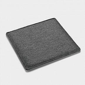 heimtextilien biber umweltprodukte versand. Black Bedroom Furniture Sets. Home Design Ideas