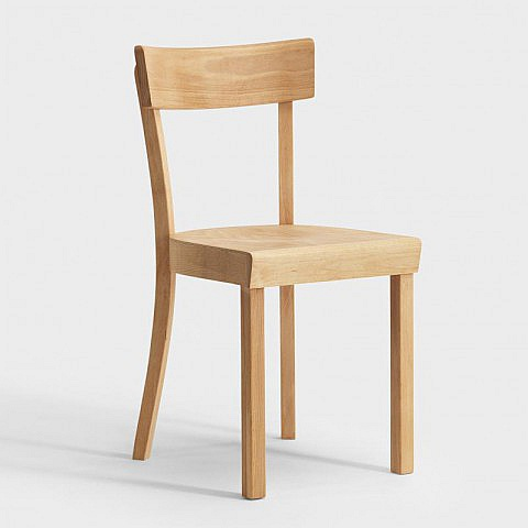 Original Frankfurter Stuhl