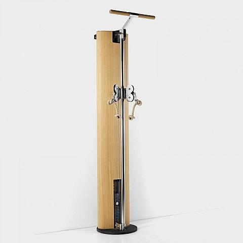 multi trainingsger t slimbeam biber umweltprodukte versand. Black Bedroom Furniture Sets. Home Design Ideas