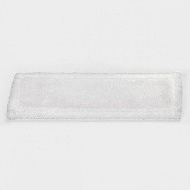 Taschenmopp für Trockenreinigung