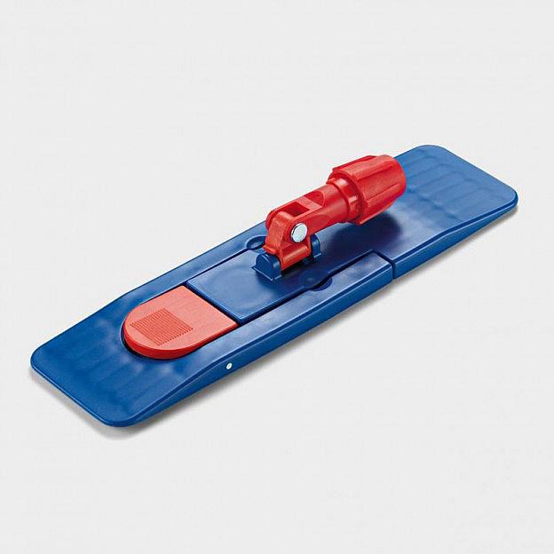 Magnet-Bodenplatte für Taschenmopp