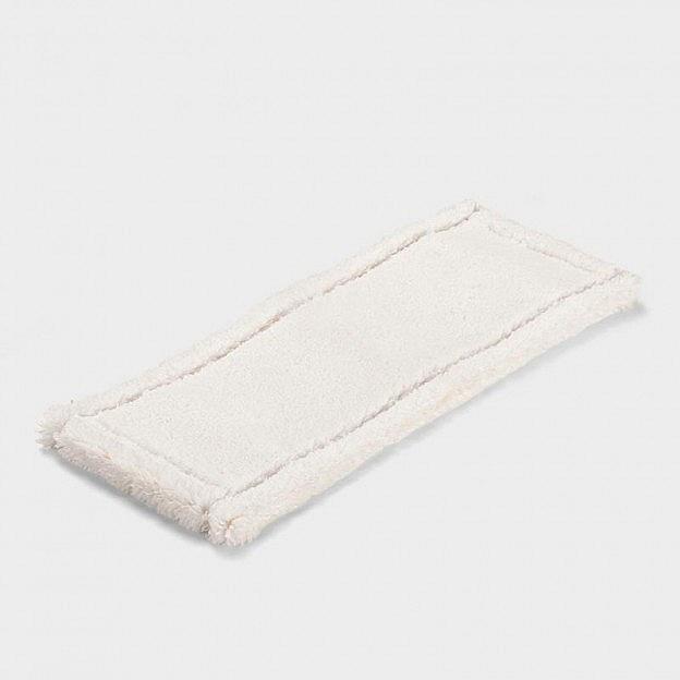 Taschenmopp mit Kupferoxid für Feucht- und Trockenreinigung