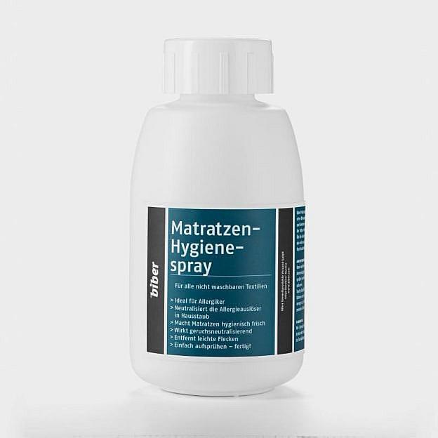 Nachfüllflasche Matratzen-Hygiene-Spray