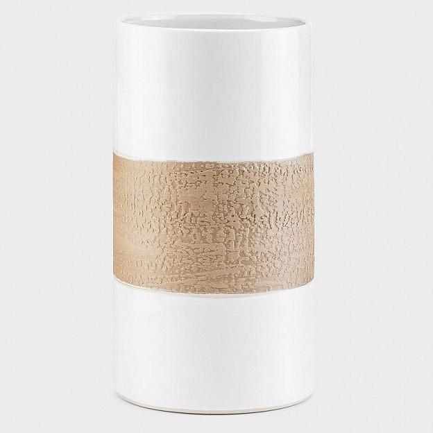 Handgefertigte Keramikvasen