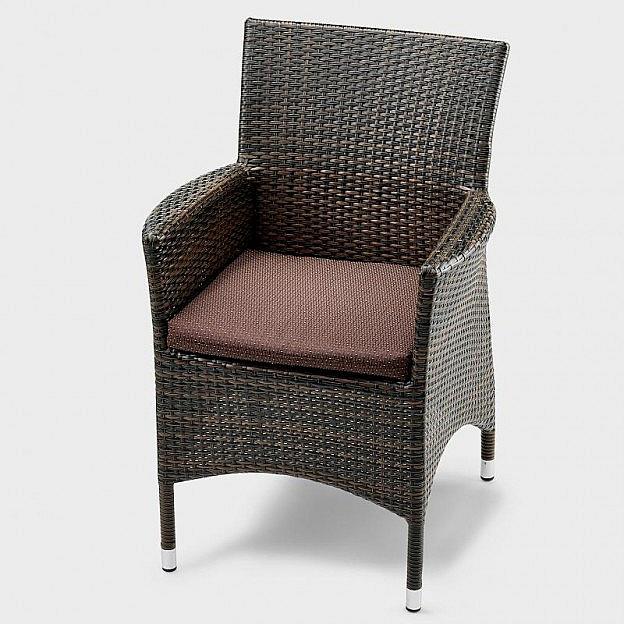 Universal-Sitzkissen rechteckig