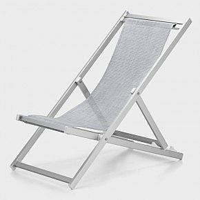 original deckchair teakholz. Black Bedroom Furniture Sets. Home Design Ideas