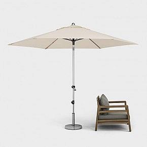 sonnenschirm zur wandbefestigung. Black Bedroom Furniture Sets. Home Design Ideas