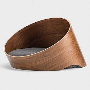 tierbedarf biber umweltprodukte versand. Black Bedroom Furniture Sets. Home Design Ideas