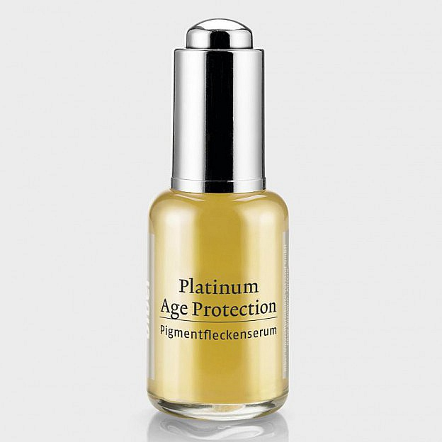 Platinum-Age-Protection-Pigmentfleckenserum