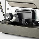 Super-8-Rollfilm-Scanner