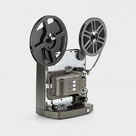 super 8 rollfilm scanner. Black Bedroom Furniture Sets. Home Design Ideas