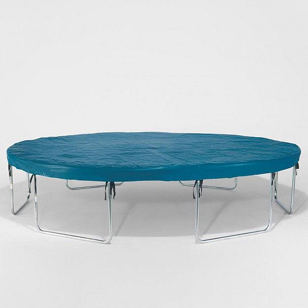 Wetterschutzhülle Trampolin