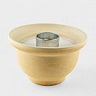 Schmelzfeuer Keramik