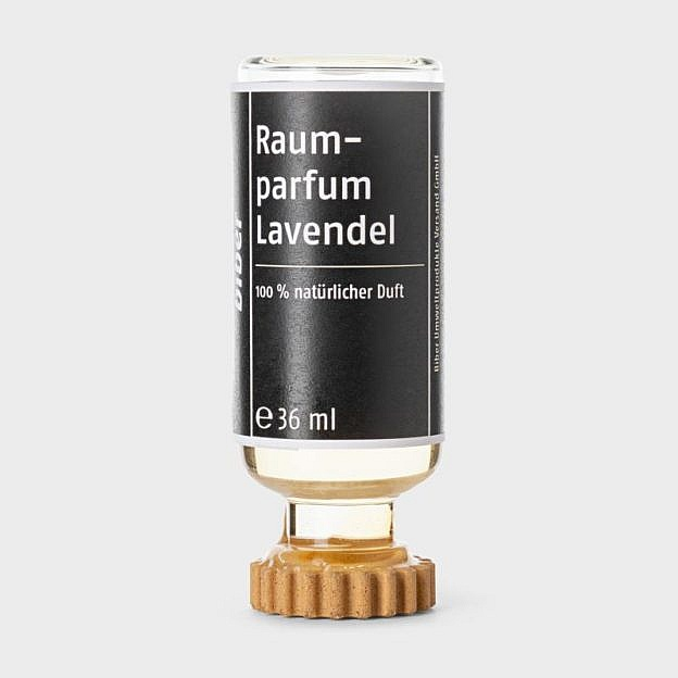 Raumparfum Lavendel 36 ml