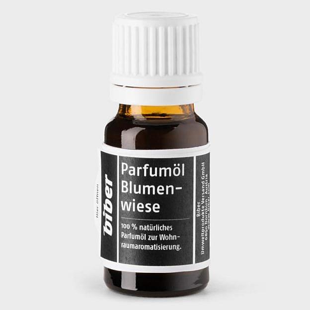 Parfumöl Blumenwiese, 2er-Set