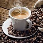 Kaffee No 3 - Stärke 5/6