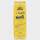 Spaghetti Martelli