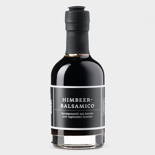Himbeer-Balsamico 200 ml