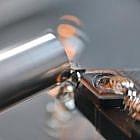 Kugelschreiber Achill