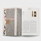 Die Gutenberg-Bibel 1454
