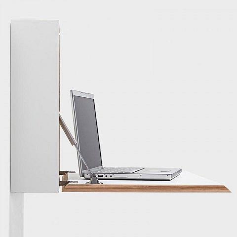 wandsekret r birkenschichtholz. Black Bedroom Furniture Sets. Home Design Ideas