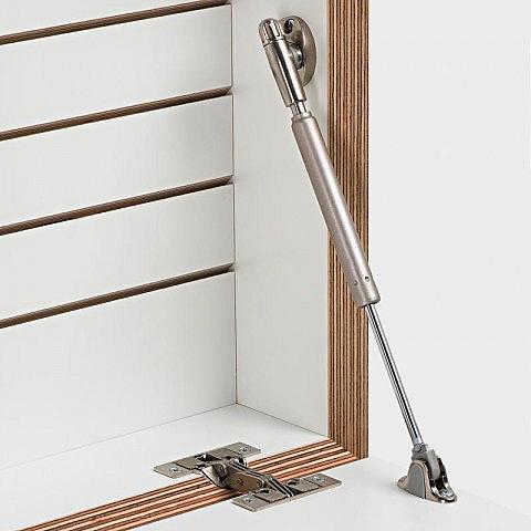 wandsekret r birkenschichtholz biber umweltprodukte. Black Bedroom Furniture Sets. Home Design Ideas