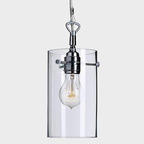 deckenleuchte klarglas mit metallfaden gl hbirne biber umweltprodukte versand. Black Bedroom Furniture Sets. Home Design Ideas