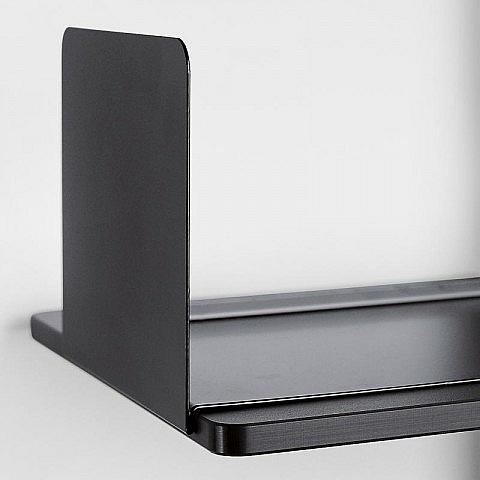 cd regal totem. Black Bedroom Furniture Sets. Home Design Ideas