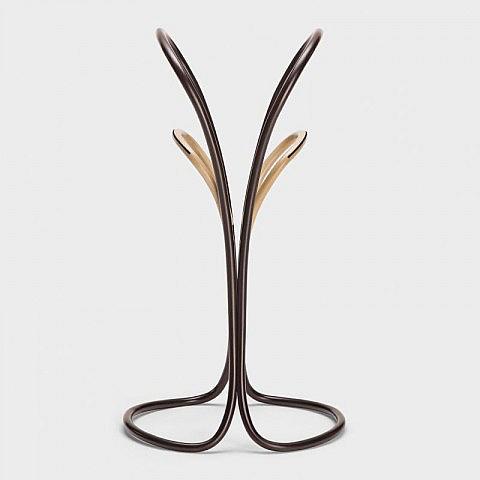 stummer diener bugholz biber umweltprodukte versand. Black Bedroom Furniture Sets. Home Design Ideas