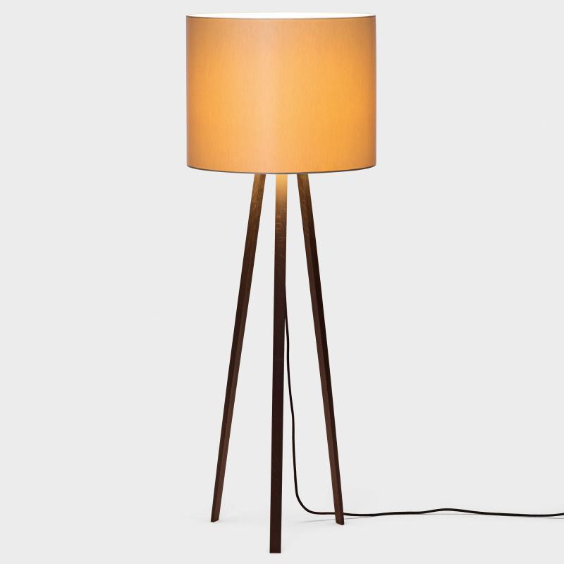 helle stehlampe elegant amazing bro kaufen lampenwelt de led stehleuchte nora w with helle. Black Bedroom Furniture Sets. Home Design Ideas