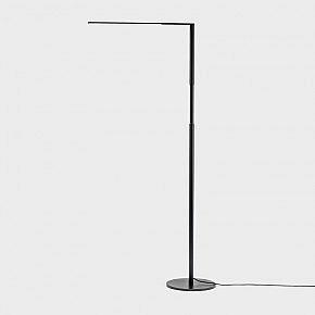 stehleuchten produktkategorien biber umweltprodukte versand. Black Bedroom Furniture Sets. Home Design Ideas