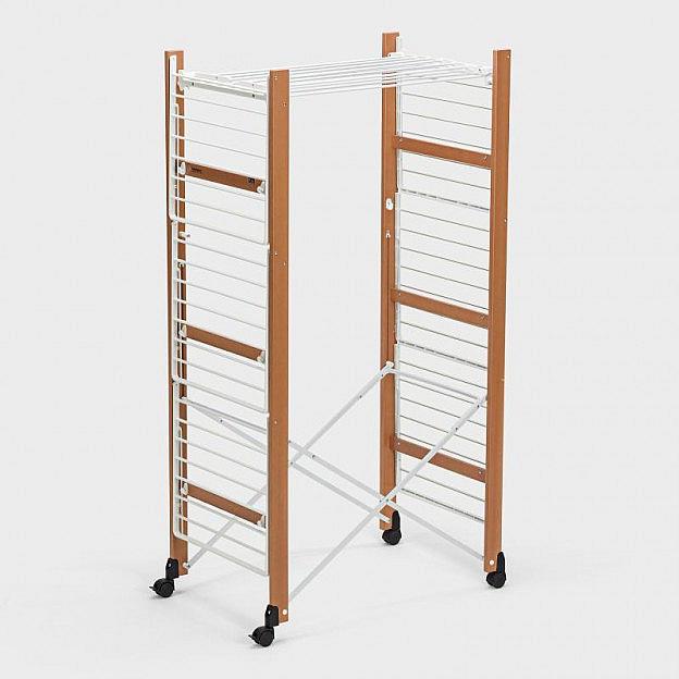 w schest nder buche 146 cm. Black Bedroom Furniture Sets. Home Design Ideas