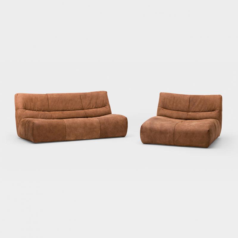 sitz und sofas fabulous seat and sofas bremen sitzsofas. Black Bedroom Furniture Sets. Home Design Ideas