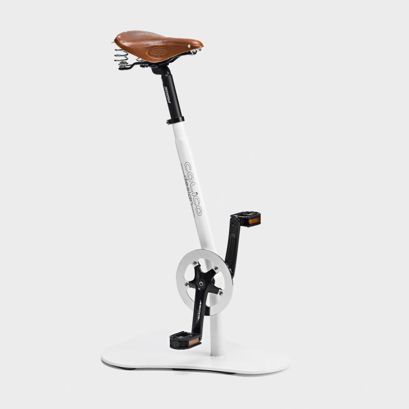 Barhocker fahrrad bestseller shop f r m bel und for Barhocker fahrrad