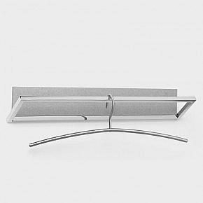 garderobe diele biber umweltprodukte versand. Black Bedroom Furniture Sets. Home Design Ideas