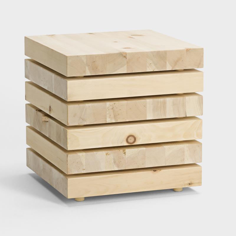 Betten Produktkategorien | Biber Umweltprodukte Versand - Biber.com