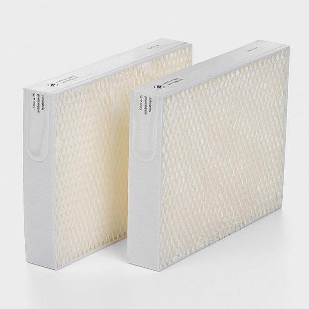 Ersatzfilter für Luftbefeuchter