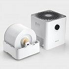 Luftbefeuchter/Luftwäscher W200