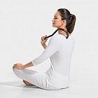 Shiatsu-Massagehaken