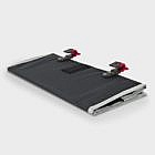 Fahrradshopper PES