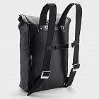 Brooks-Roll-Top-Rucksack