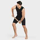 Muskel-Massageroller, Esche