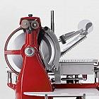 Schwungrad Aufschnittmaschine für Handbetrieb