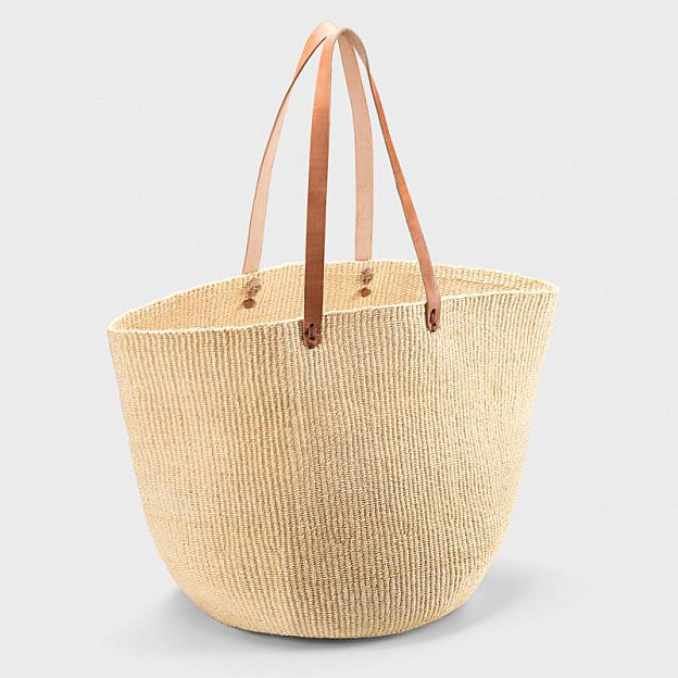 Shopper Sisal
