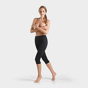 0a86ed6dc71273 Damen | Biber Umweltprodukte Versand - Biber.com