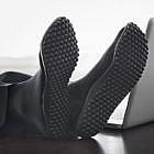 Barfuss-Schuh